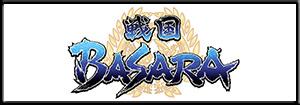 バサラ.jpg